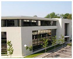 bureaux VisiQuest