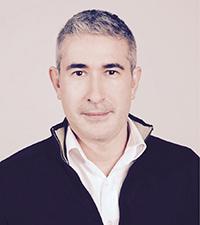 Manuel Nau, Lead Consultant VisiQuest