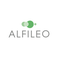 logo-Alfileo