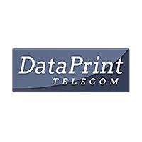 logo-DataPrint