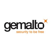 logo-Gemalto