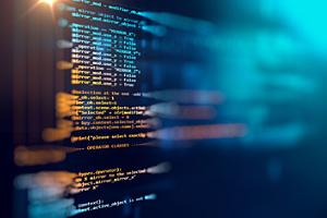 développement de sites web professionnels