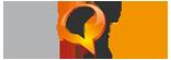 logo VisiQuest